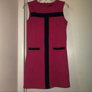 Like New Tommy Dress